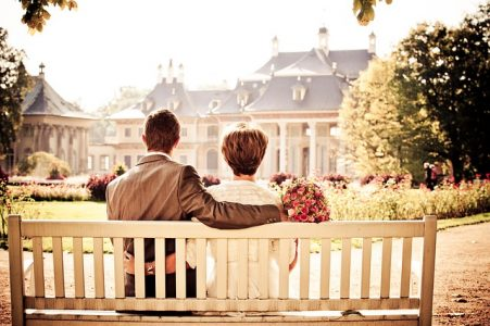 separation-de-biens-mariage