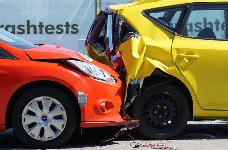 crash-tests-auto