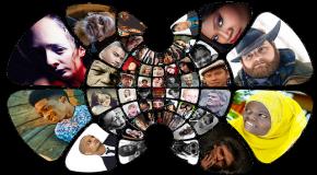 Panorama Conso mis en ligne le 13 11 2019