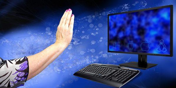 achats-internet-loi-transparence-commentaires-avis-consommateurs