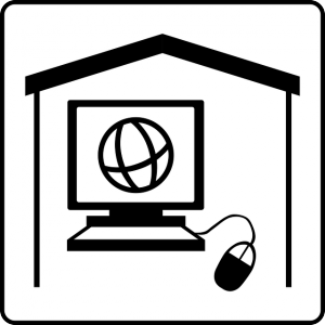 fournisseurs-acces-internet-fai-forfaits-comparateur