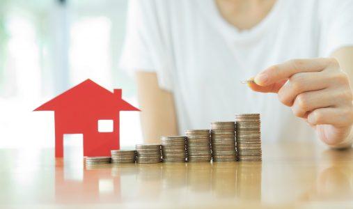 encadrement-prix-loyers