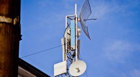 Hypersensibilité électromagnétique : vers une meilleure prise en charge