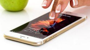 Smartphones. Vraiment plus rapide, la charge rapide ?