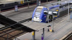 Ce qu'il faut savoir sur les grèves SNCF