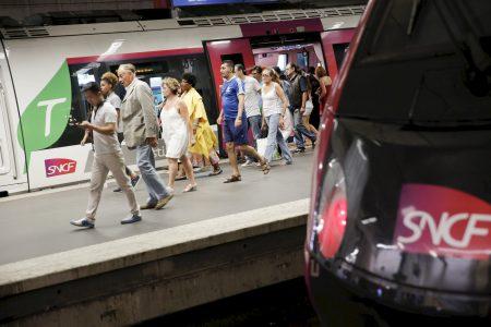 retards-ter-trains-regionaux-sncf