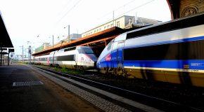 Panne et retard de train : quel remboursement ?