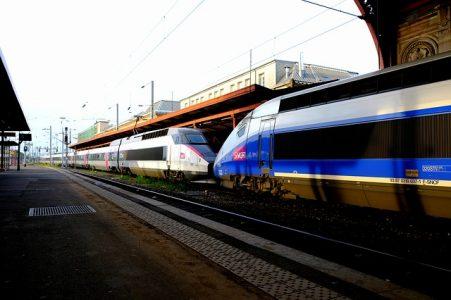 sncf-panne-retard-train-remboursement-dedommagement