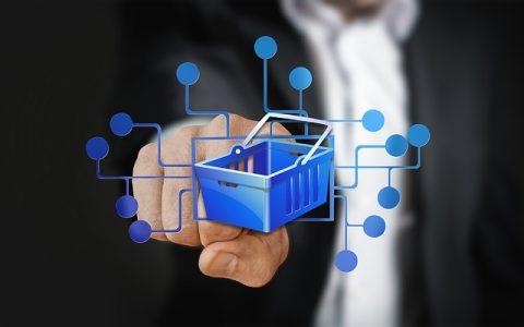 achat-internet-commerce