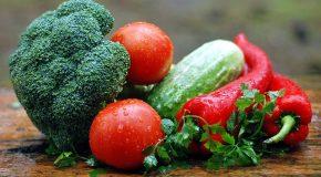 États généraux de l'alimentation. Quelles avancées pour les consommateurs ?