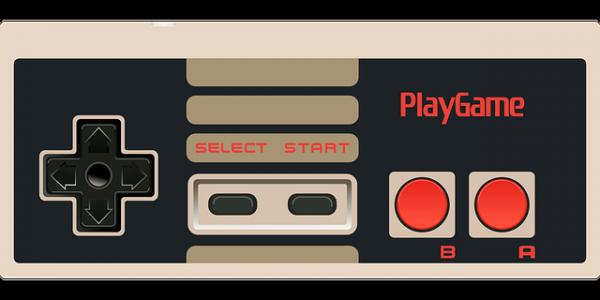 arjel-jeux-video-ufc-que-choisir