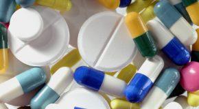 Médicaments à éviter. Prescrire met à jour sa liste noire