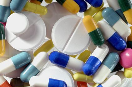 medicaments-prescrire-liste-noire