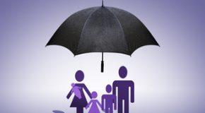 Santé, famille, salariés, retraités : quoi de neuf en 2018 avec le budget de la Sécurité sociale ?