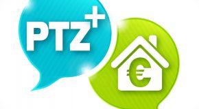 Prêt à taux zéro : les règles ont changé pour votre crédit immobilier