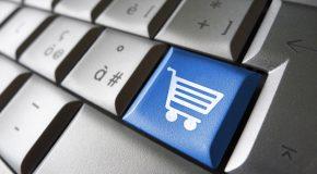 Comment acheter en ligne en toute sécurité ?