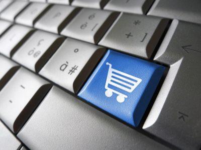 achat-en-ligne-commerce-internet