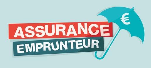 assurance-emprunteur-resiliation-contrat