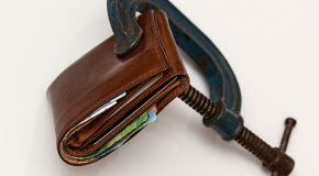 Loi de finances 2018 : quels effets pour les particuliers ?