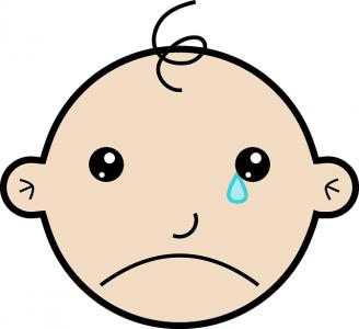 laits-bebe-contamines-lactalis-appel-temoignage