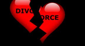 Simplification : délivrance d'un second livret de famille en cas de divorce ou séparation