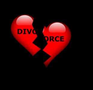 livret-de-famille-divorce-separation