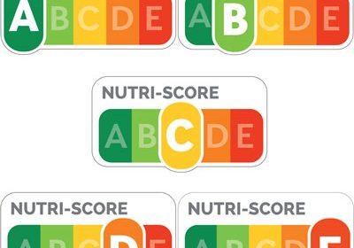 nutri-score-alimentation