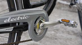 Achat d'un vélo électrique : quelle aide de l'État après le 31 janvier 2018 ?