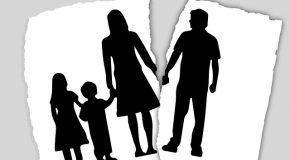 Divorce : chaque parent doit respecter les droits de l'autre