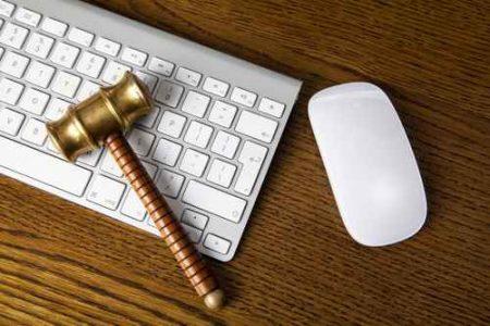 objets-connectes-ufc-que-choisir-assignation-justice-tribunal-fnac-amazon