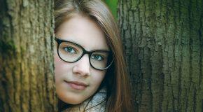 Santé : les lunettes bientôt 100% remboursées ?