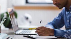 Télétravail: pour votre employeur, il sera plus difficile de refuser
