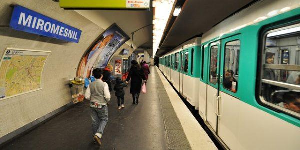 amende-ticket-metro-demagnetise
