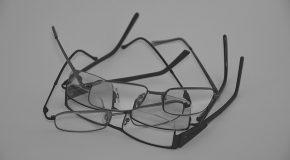 Remboursement des montures et verres de lunettes. Pas facile d'y voir clair