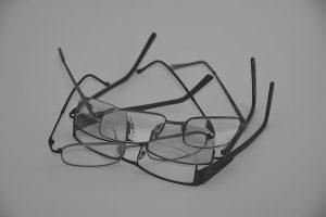 remboursement-montures-verres-lunettes