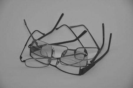 a0c66eee1a9c6a Remboursement des montures et verres de lunettes. Pas facile d y voir clair