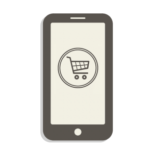 achats-internet-recours-litige