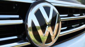 Rappel des véhicules du groupe Volkswagen