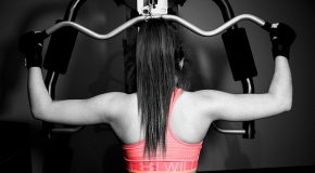 Musculation : la difficile mise en cause du club en cas d'accident
