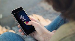 Vous et votre smartphone (infographie). Les usages et les équipements évoluent