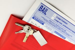 bail-habitation-contrat