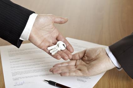 proprietaire-recuperation-logement-location