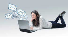 7 conseils pour bien rédiger un email