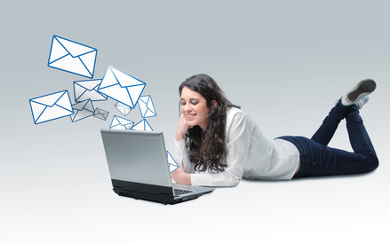 conseils-redaction-email