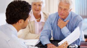 En capital ou en prestations: quel contrat de prévoyance pour vous?