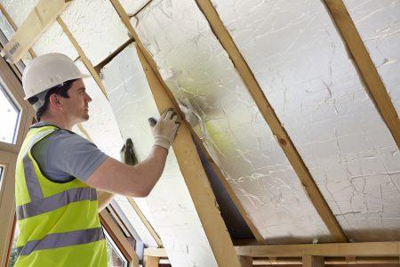 renovation-energetique-demarchage-litiges