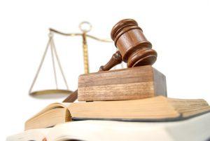 droit-justice-etat-civil-acte-de-naissance