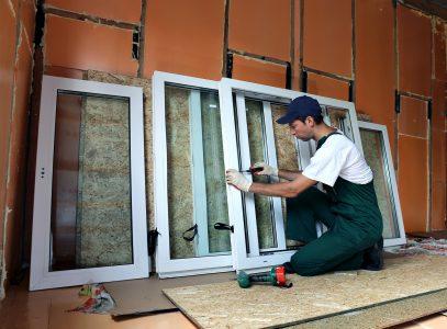 renovation-energetique-arnaques