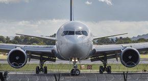Avion: vos droits en cas de grève