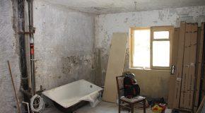 Copropriété : le garage pouvait être transformé en studio